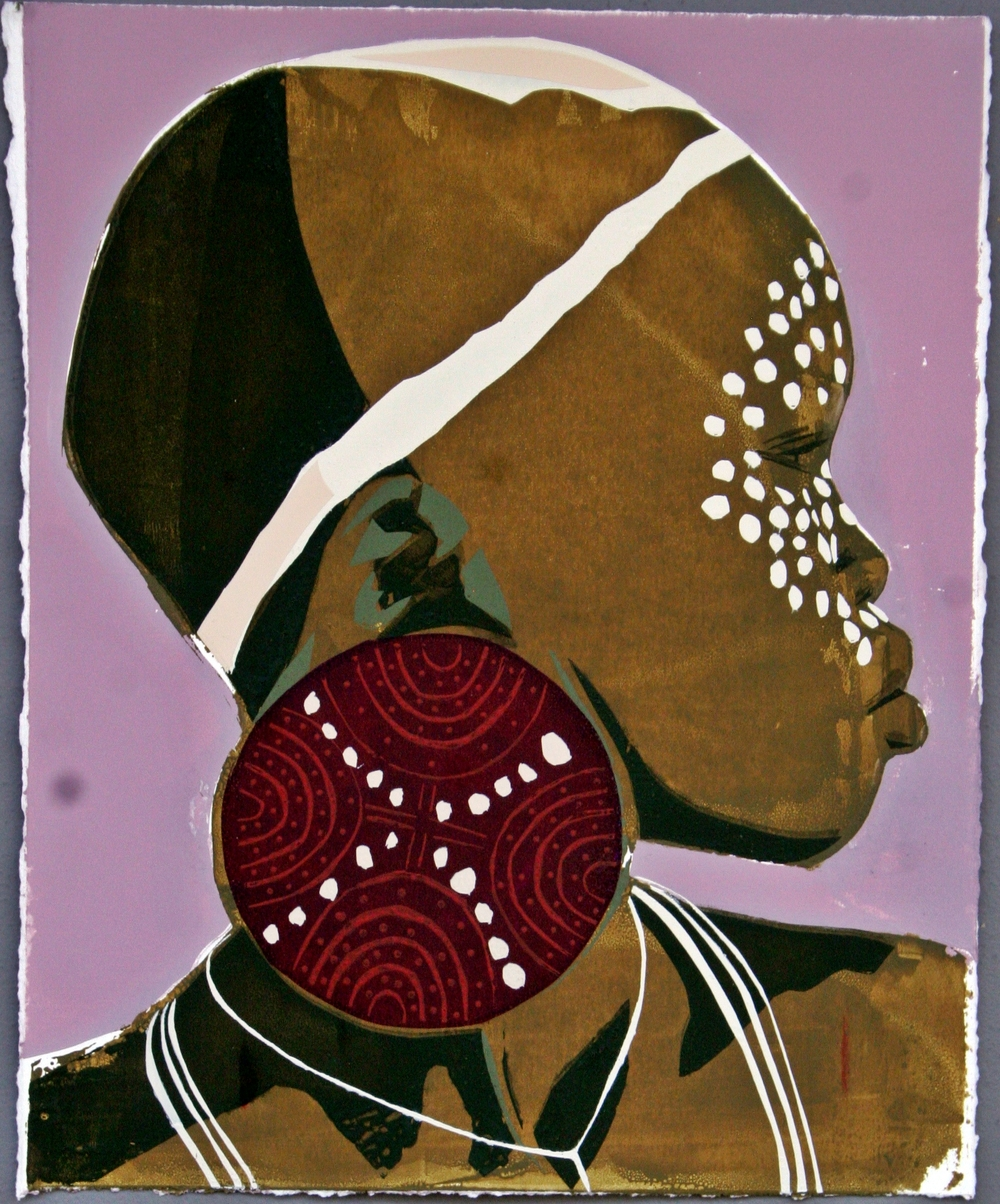 detail1_African.jpg