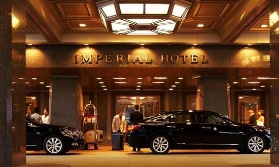 imperial-hotel-tokyo.jpg
