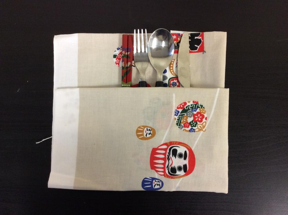 Step 4_Cutlery.JPG