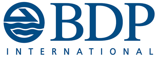 BDP-International-Logo-5.jpg