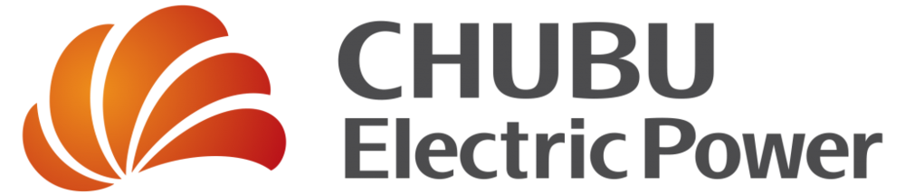 chubu-electric-power-logo.png