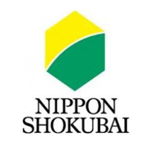 nippon shokubai stacked vertical.jpg