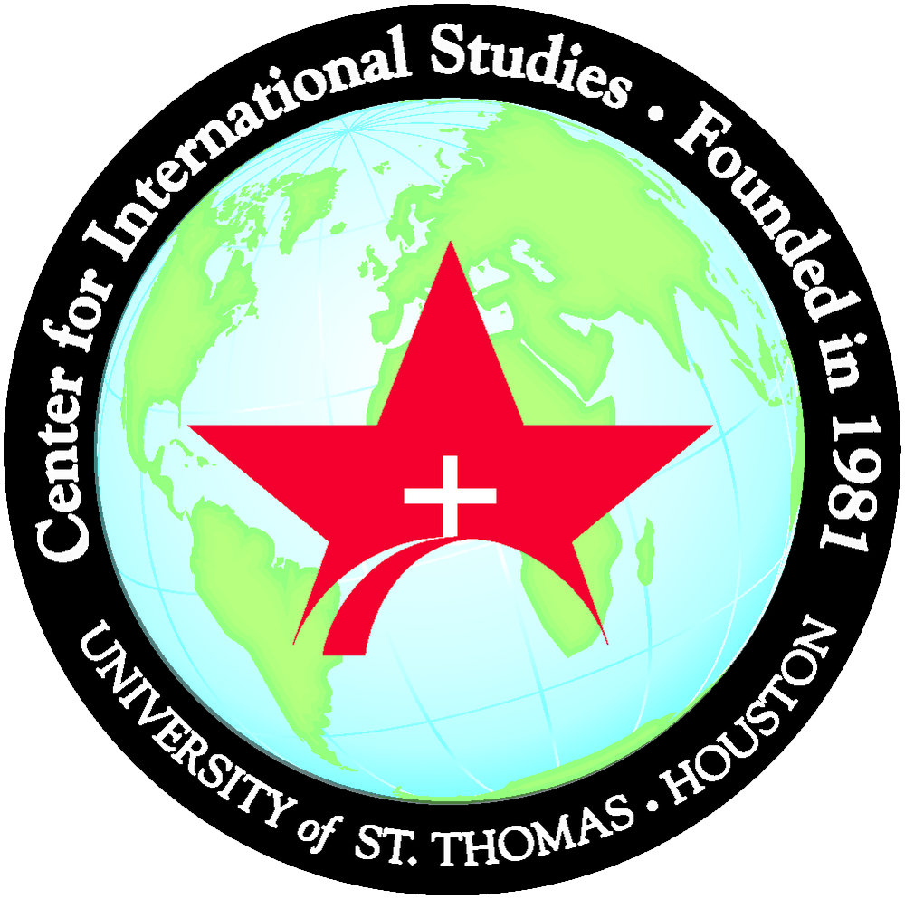 UST(CIS)Logo(Color)NEW.jpg