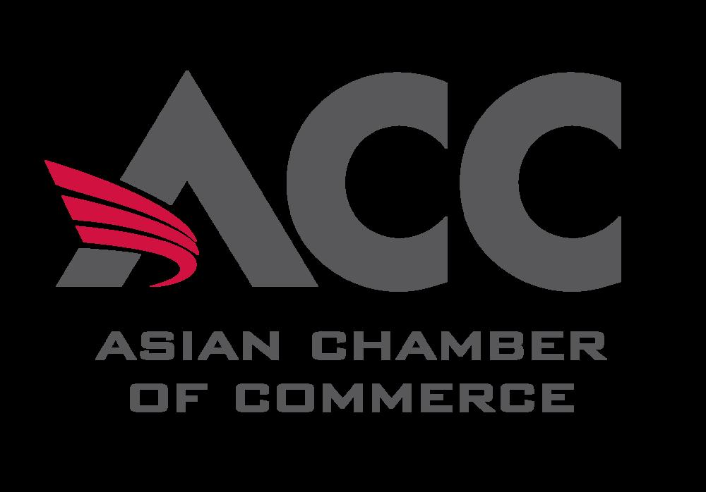 ACC-Final-Logo-border.png