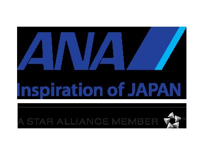 logo-ana-sq.png