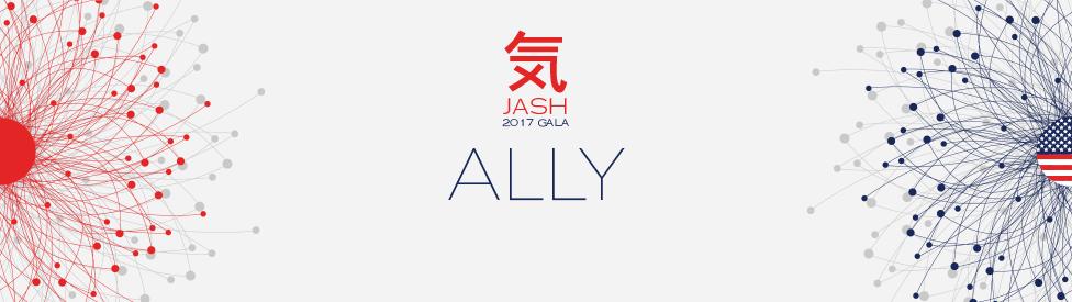 JASH_Gala_Web_ALLY.png