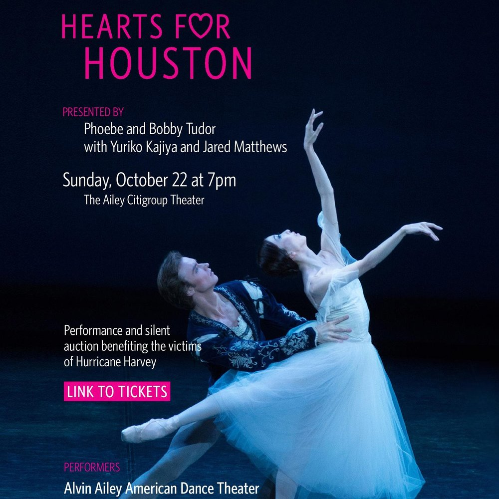 Hearts4Houston-Annoucement-page-001.jpg