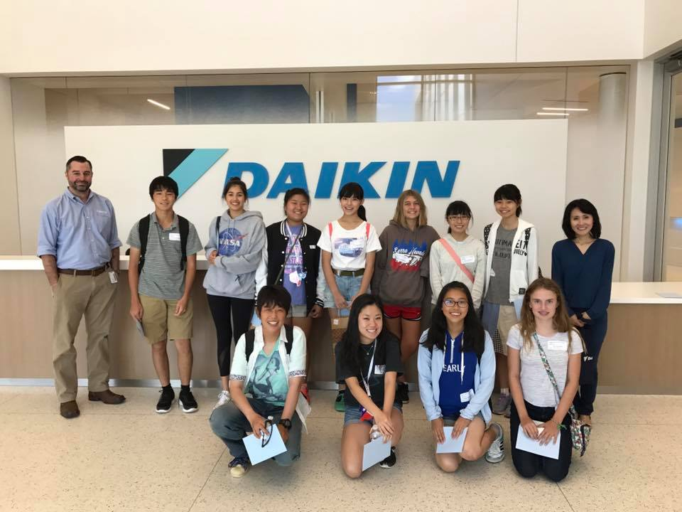 Daikin_Group_Photo.jpg