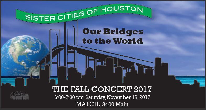 SCH-Fall-Concert.jpg