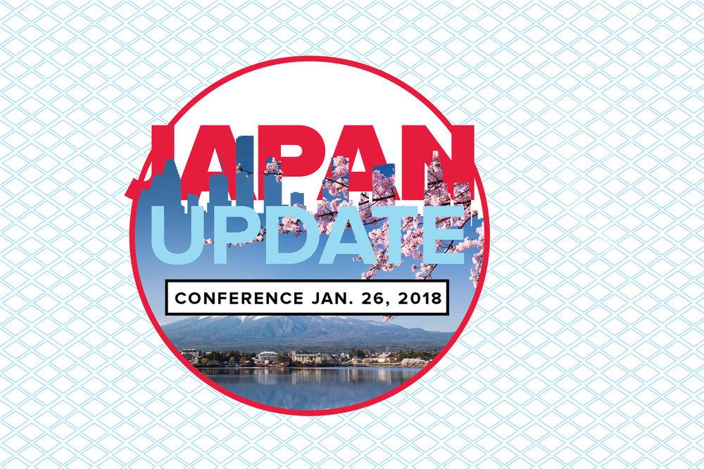 Japan_Houston_Slide_Diamond_logocentered.jpg
