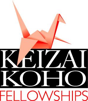 Keizai-Koho-logo.jpg