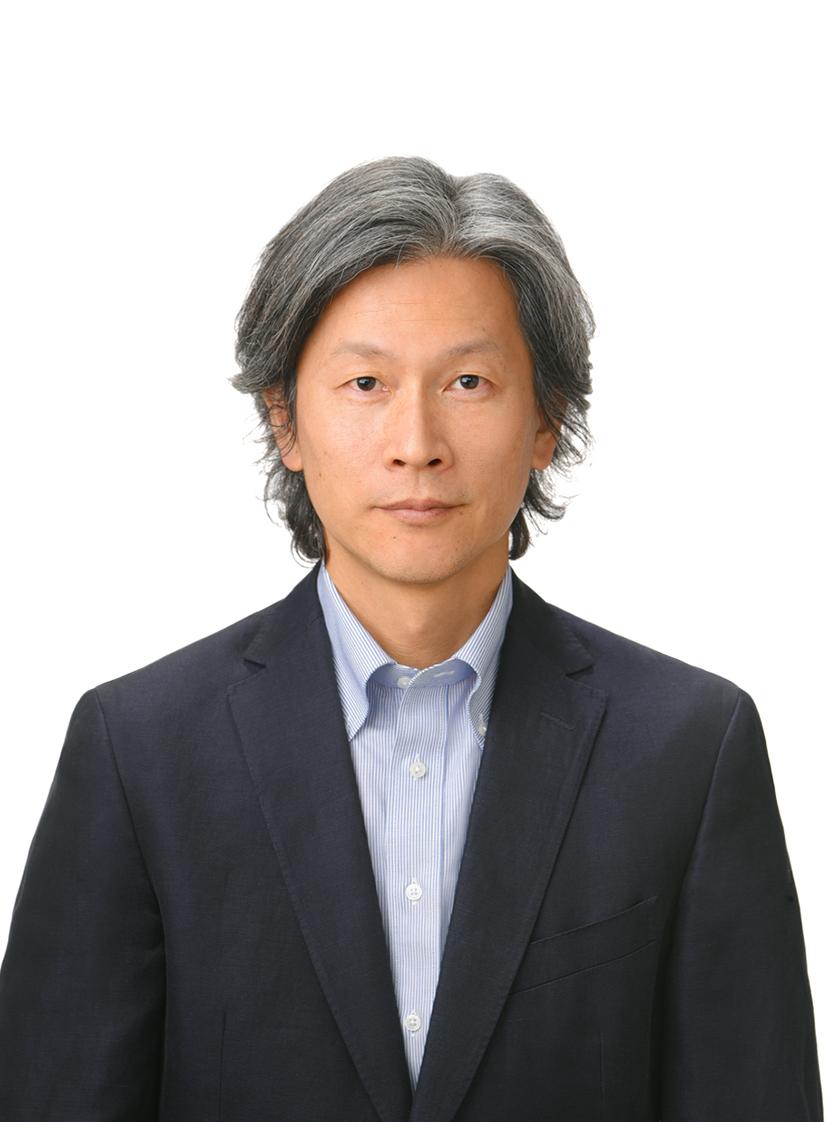 Dr. Miyake.jpg