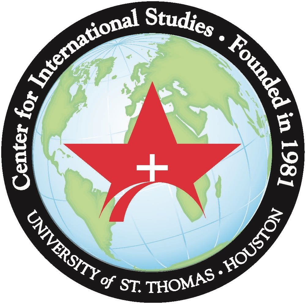 UST CIS Logo no white space.jpg