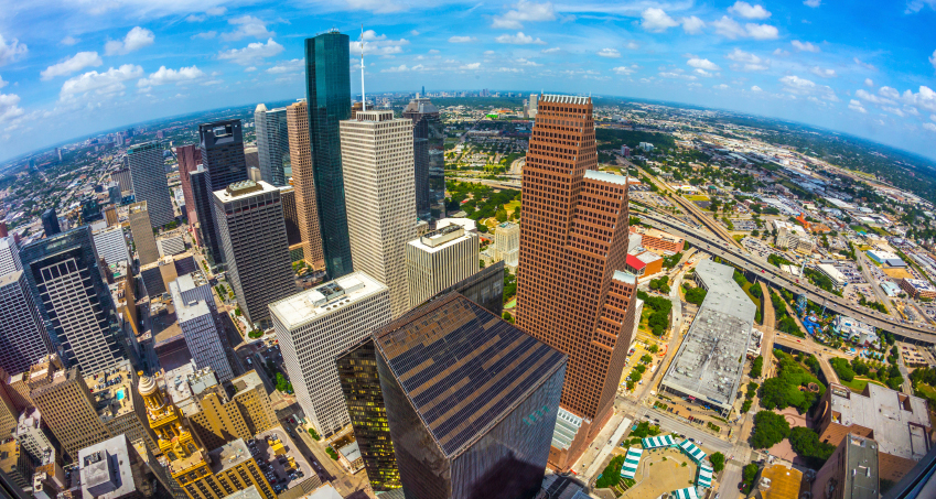 Houston_skyline_1500x800.jpg