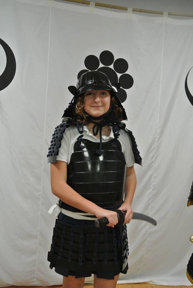 Samurai Lucy.jpg