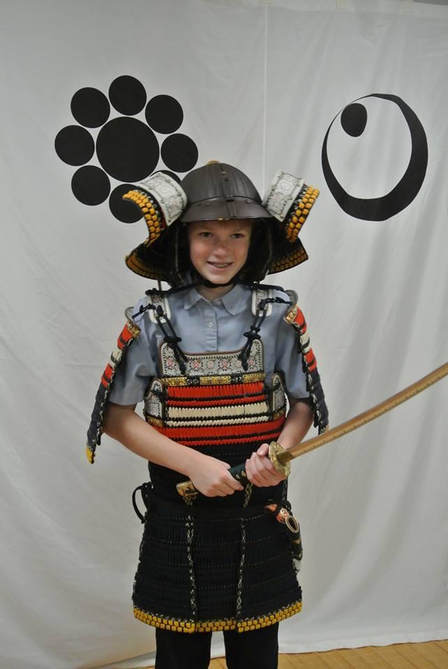 Samurai Camron.jpg