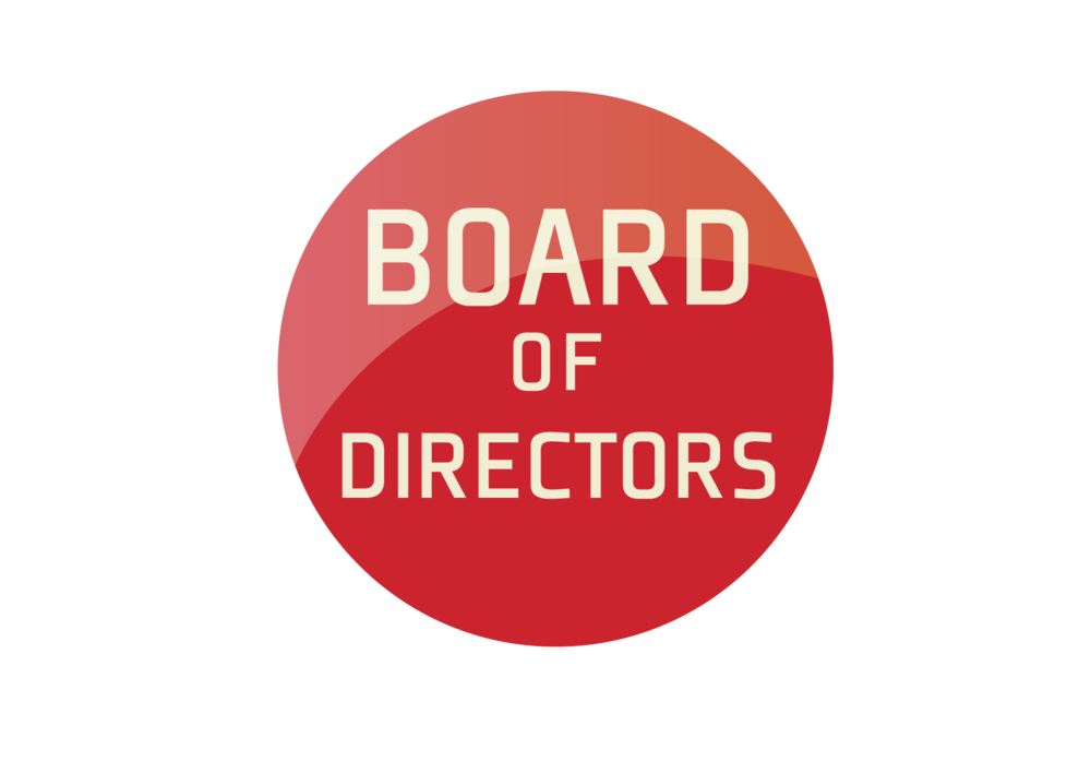 board_of_directors_2.png
