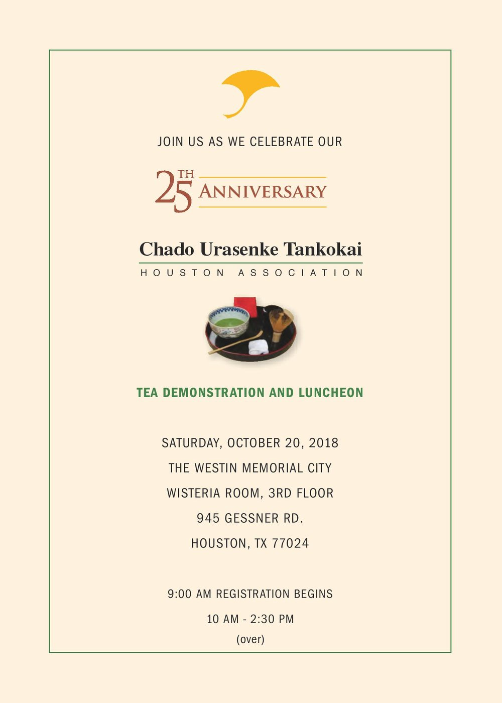Luncheon invitation Proof 1-page-001.jpg