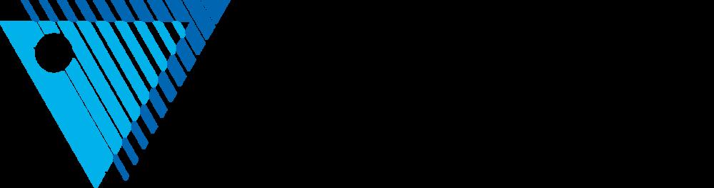 CIC-COR-C-0002-3 Chiyoda Logo-1.png