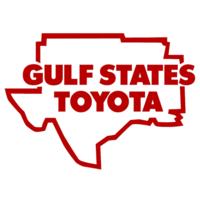Gulf_States_Toyota_Logo.png