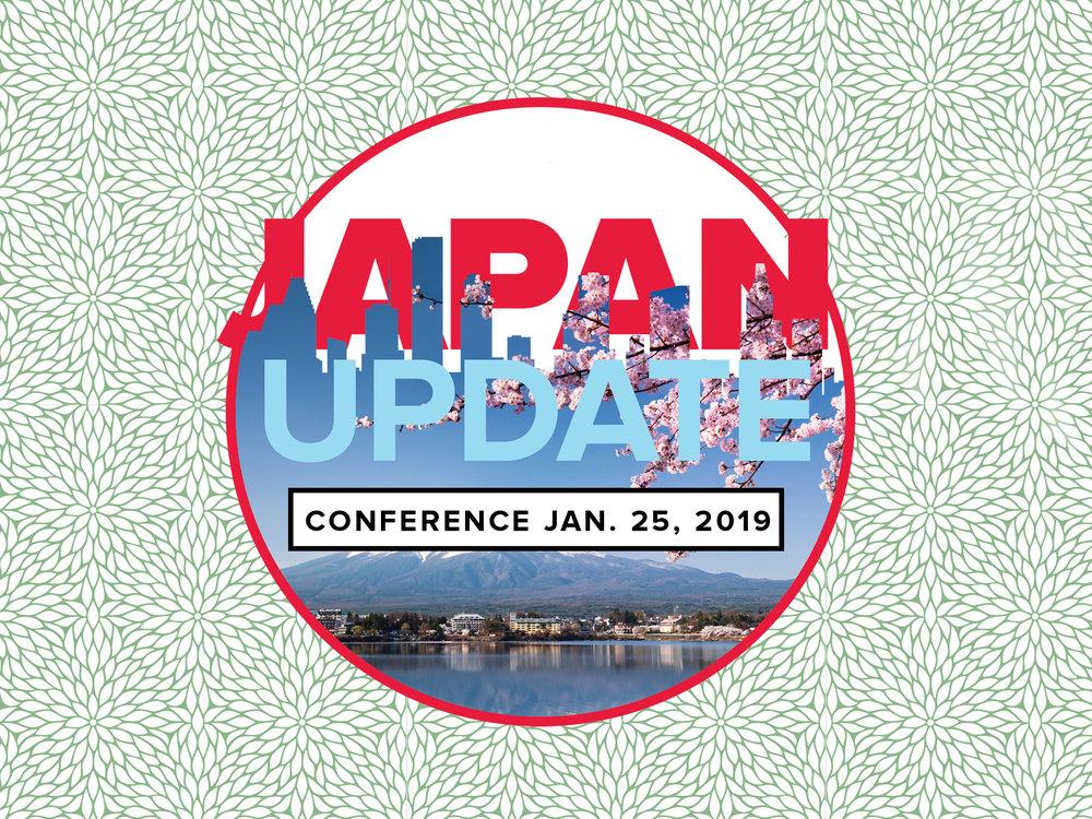 Japan_Update_2019.jpg