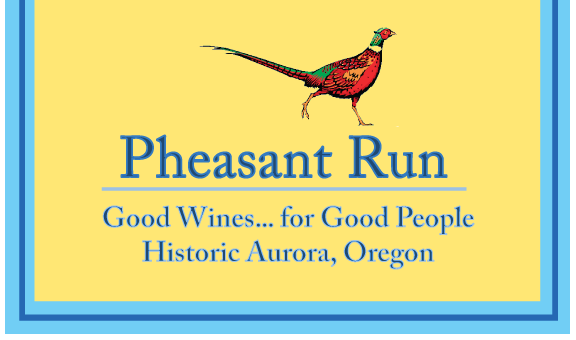 Phesant Run.png
