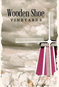 http://www.woodenshoe.com/events/vineyards/