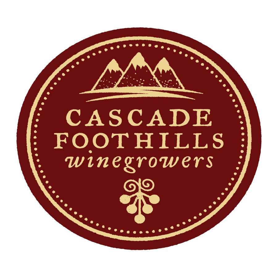Cascade Foothills Winegrowers