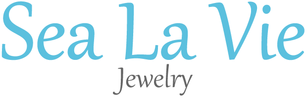 Sea La Vie Jewelry