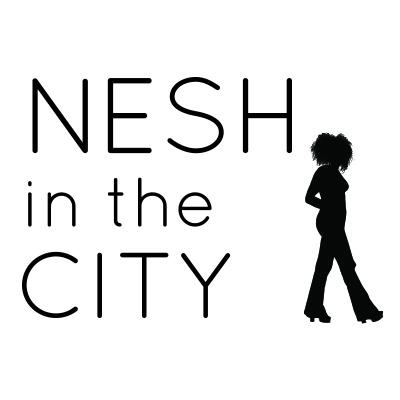 NeshInTheCity_logo_web_400x400px.jpg