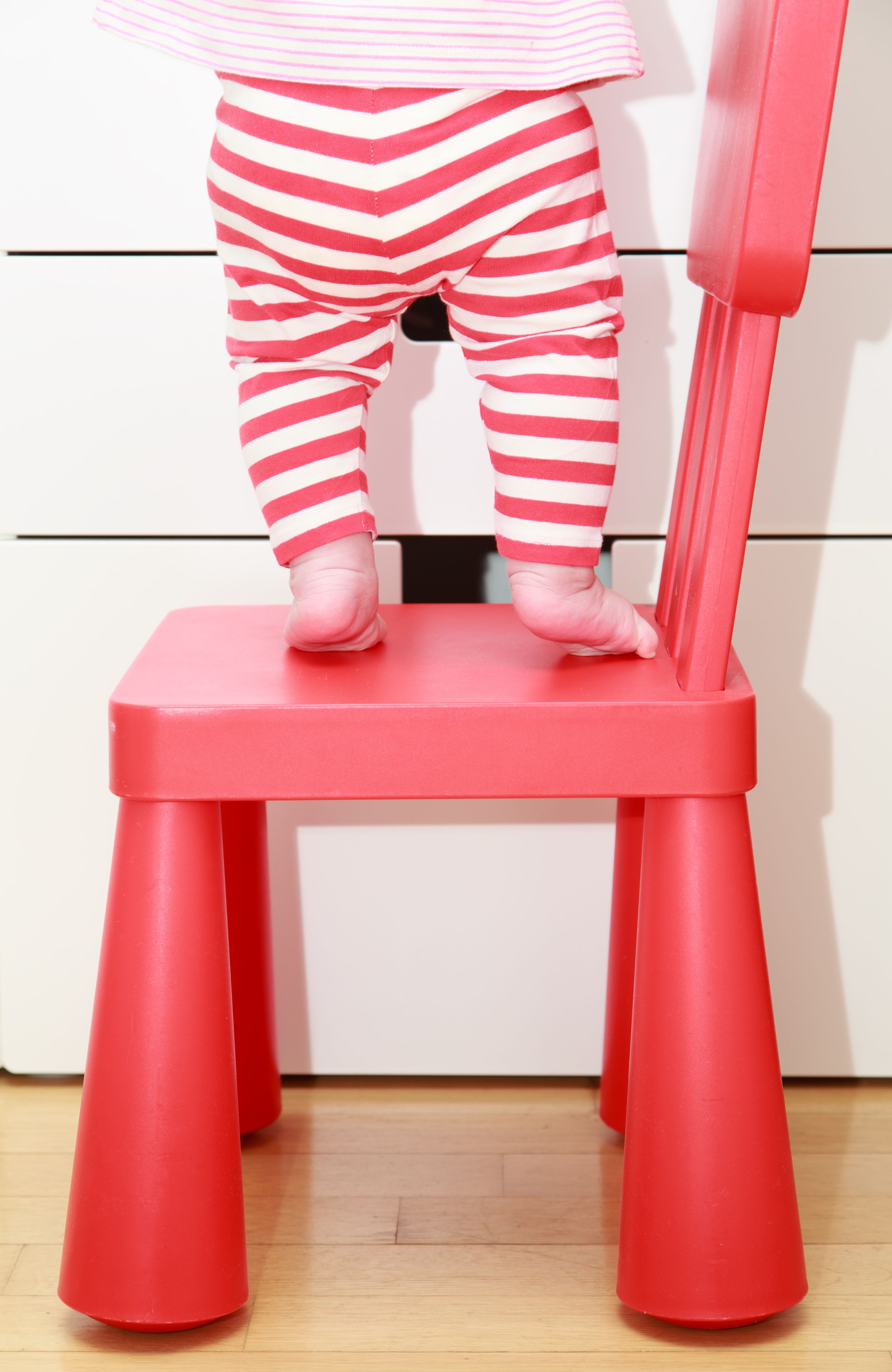 Proofed Baby Safety, Baby Proofing Tips For Climbing Babies, Childproofing  Tips, Child Proofing