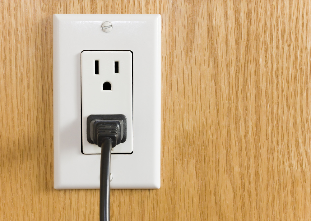 How to baby proof Decora style electrical outlets