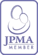 Proofed is a proud member of the Juvenile Products Manufacturer Association (JPMA).