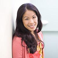 Dr June Liu.jpg