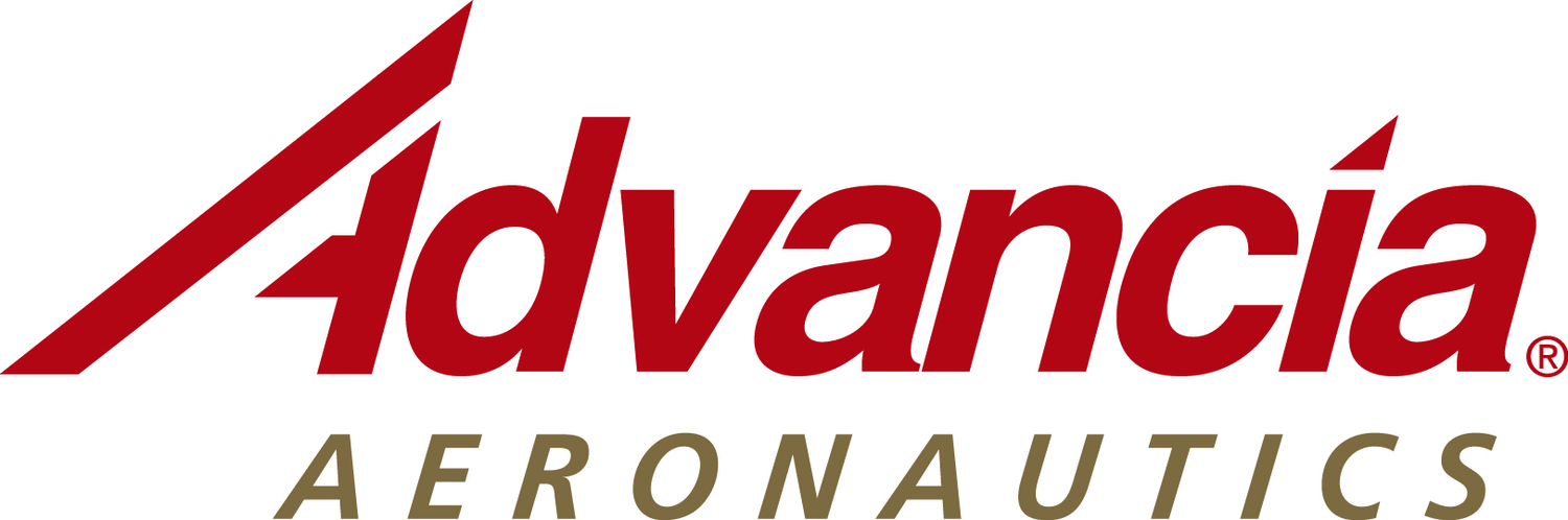 Advancia Aeronautics