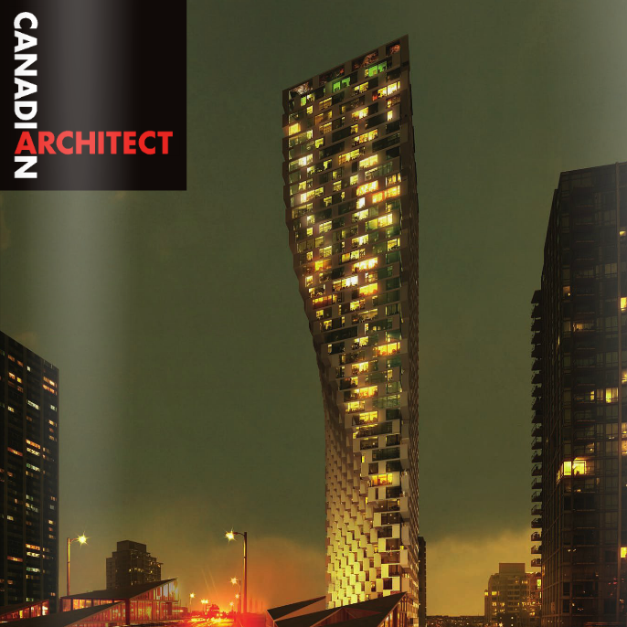 CANADIANARCHITECTCOVER