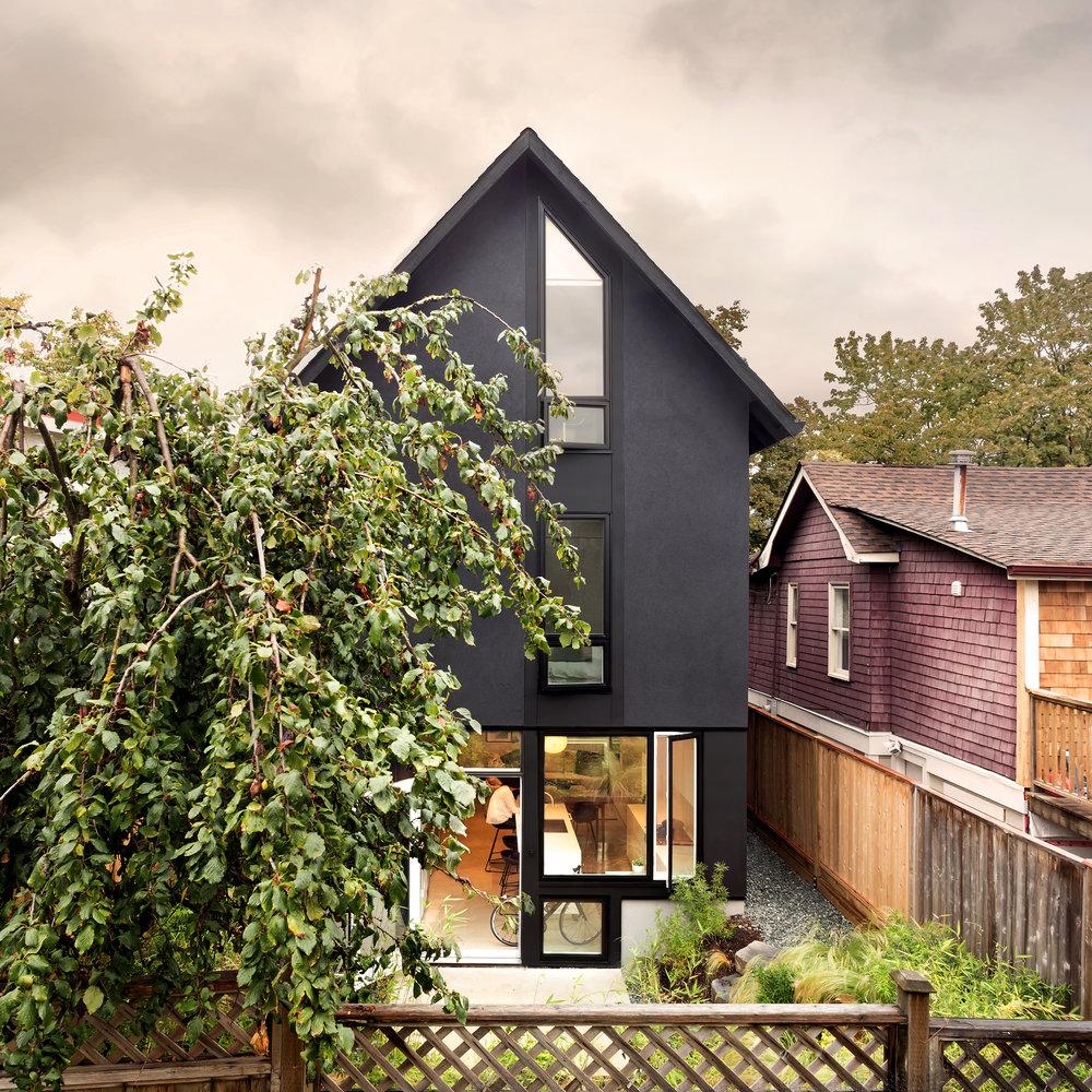 480 reno vancouver d 39 arcy jones architecture for Jones architecture