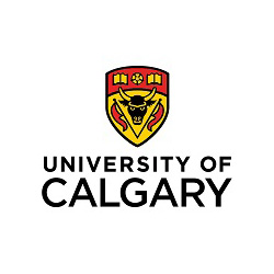 UNIVERSITY OF CALGARY EVDS GUEST CRITIC - D'Arcy Jones will be an external critic at the University of Calgary's Faculty of Environmental Design (EVDS) April 19-20, 2017.
