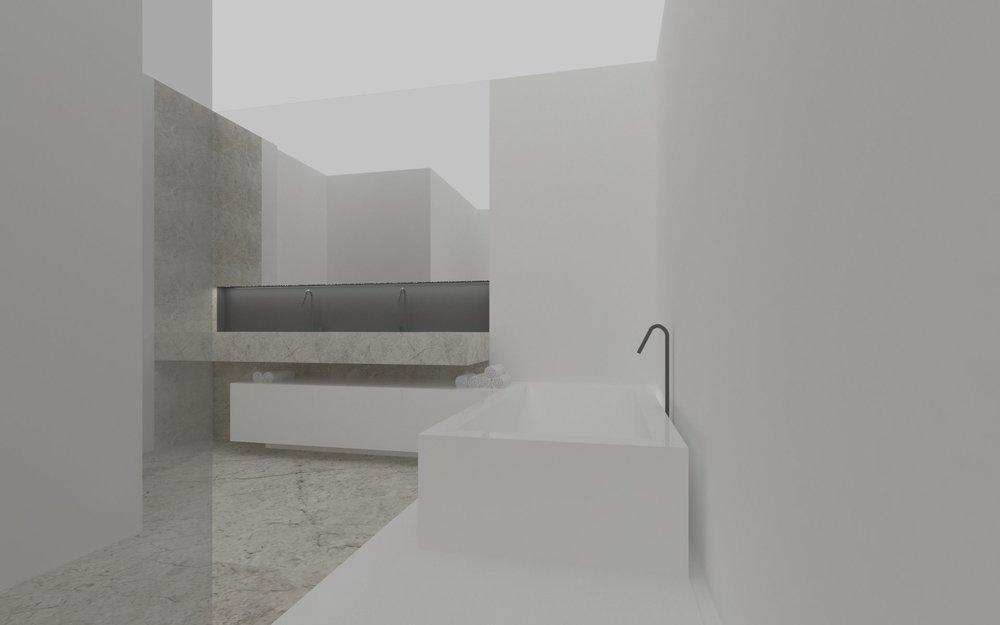 161206_CYU MASTER BATHROOM MARBLE.jpg