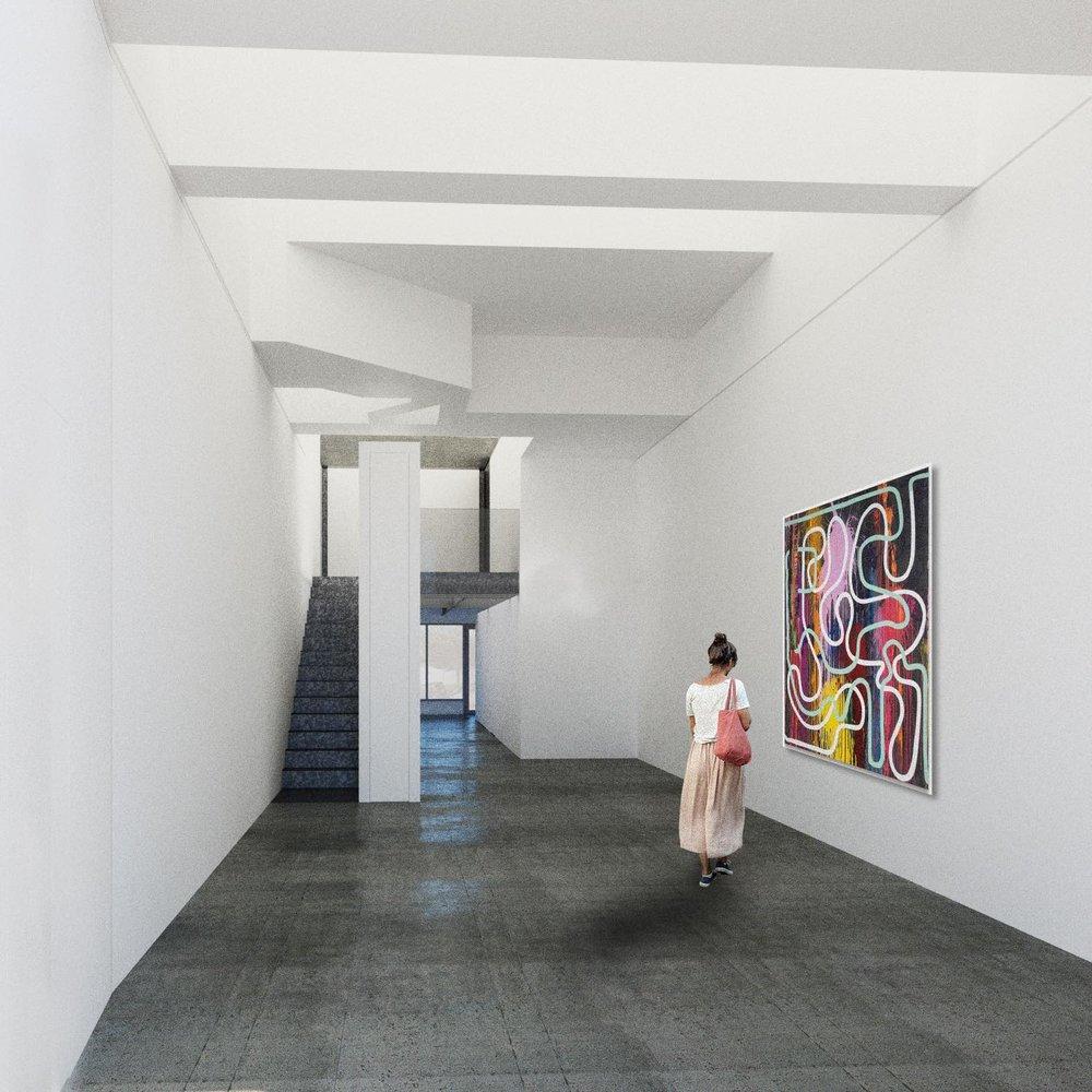 55 GORE Gallery 3 copy.jpg