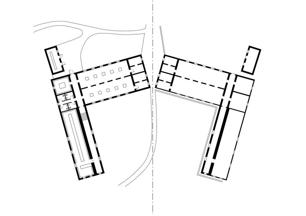 180615_YAC_1-250 PLAN.jpg