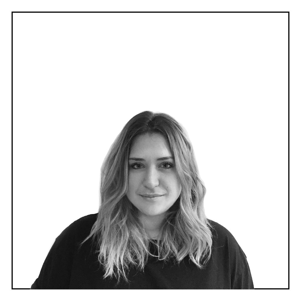 Rebecca Boese, Designer - Rebecca joined DJA in 2015. After studying at the Chelsea College of Art (University Arts London) Rebecca completed a Bachelor of Science in Architecture from the University of East London. After moving back to Vancouver, Rebecca worked on tall wood buildings and complex custom residential projects before coming to DJA. Rebecca is a project lead on some of DJA's most remote projects in Switzerland, Ucluelet and Revelstoke, as well as leading new build and interior design projects in Vancouver. Rebecca loves cabins, small homes and projects with tight budgets, delighting in their constraints. In addition, Rebecca coordinates all of the practice's promotional, awards and publication content.