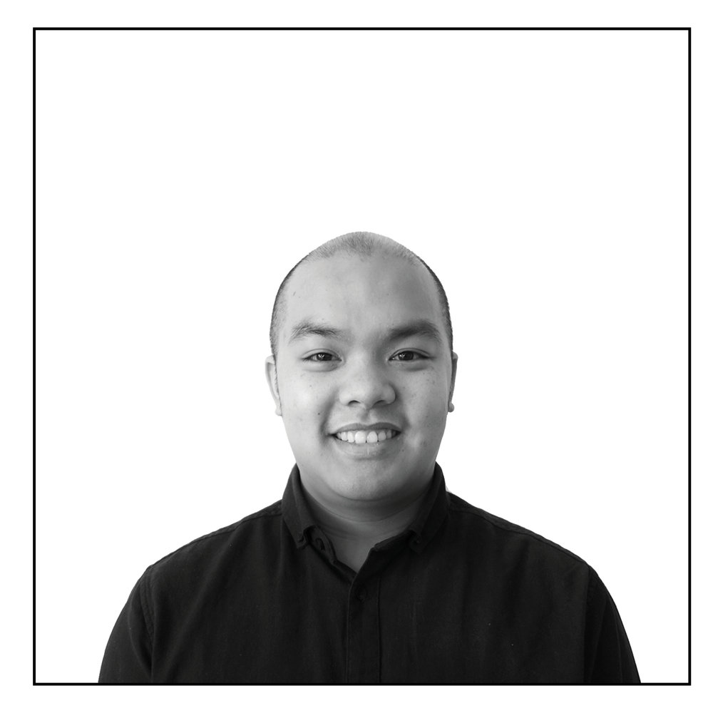 Jesse Nguyen, Intern Architect - Jesse joined DJA in 2015. Jesse's attended the University of British Columbia for his first degree, earning a Bachelor of Visual Arts and Urban Geography. He moved to Chicago to complete a Master of Architecture at the Illinois Institute of Technology. Jesse worked on luxury residential buildings and interiors in Chicago before moving back to Vancouver. After working on commercial, institutional and multifamily buildings, Jesse came to DJA to work on small and medium-sized projects. Jesse is a project lead on multiple renovations and new build residential projects in Vancouver and North Vancouver. Current projects include an angular house in Deep Cove, a funky renovation to a small bungalow in Mt. Pleasant, a spare and woodsy new house in Marpole, and assists with the studio's multifamily projects. Jesse is an Intern Architect AIBC.