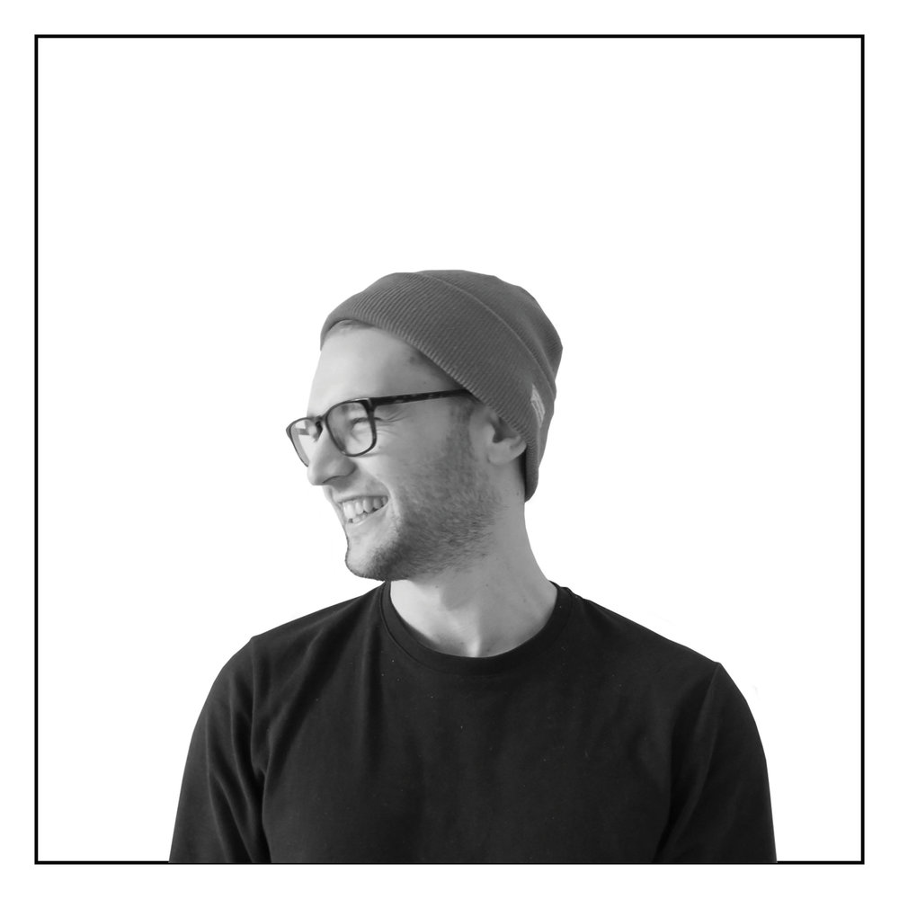 Jonny Leger, Designer - Jonny joined DJA in 2017 after completing a Bachelor of Environmental Design Studies and a Master of Architecture from Dalhousie University in Halifax, which is also his hometown. Jonny had almost three years of detail-oriented and regional architectural work experience on the east coast before making the trek west. Current projects include several unique renovations and new build projects, including an art gallery and studio in Gastown, a multi-generational house in Victoria and quirky renovations in East Vancouver and on the North Shore.