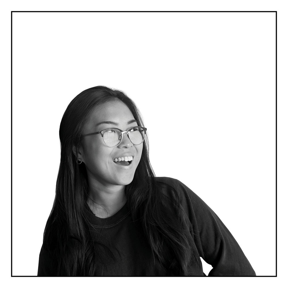 Jessica Gu, Co-op Student - Jessica joined DJA in 2018. Originally from Saskatoon, Jessica is currently a co-op student on her long work term. She has almost finished a Bachelor of Architectural Science from Ryerson University. Jessica assists with the studio's renderings, graphics, promotional material and permit drawings.