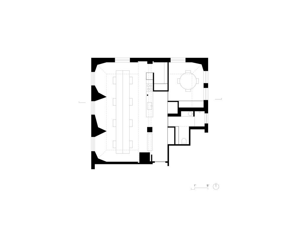 DJA-309_New Plan.jpg