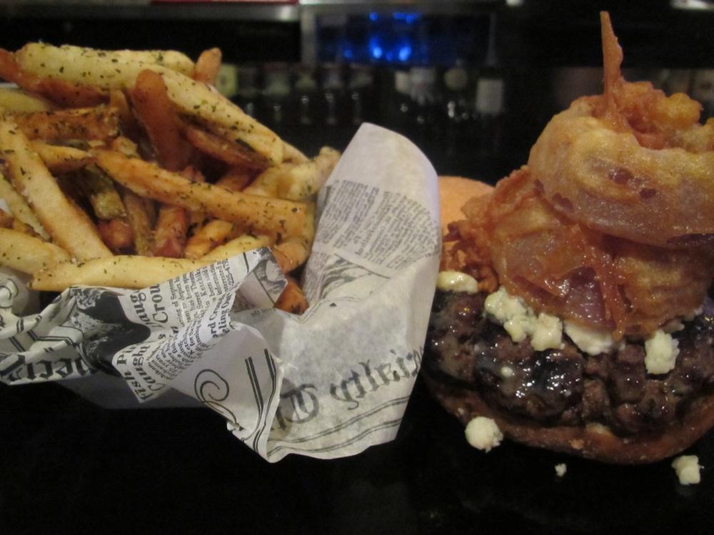 Burger for website 2.jpg