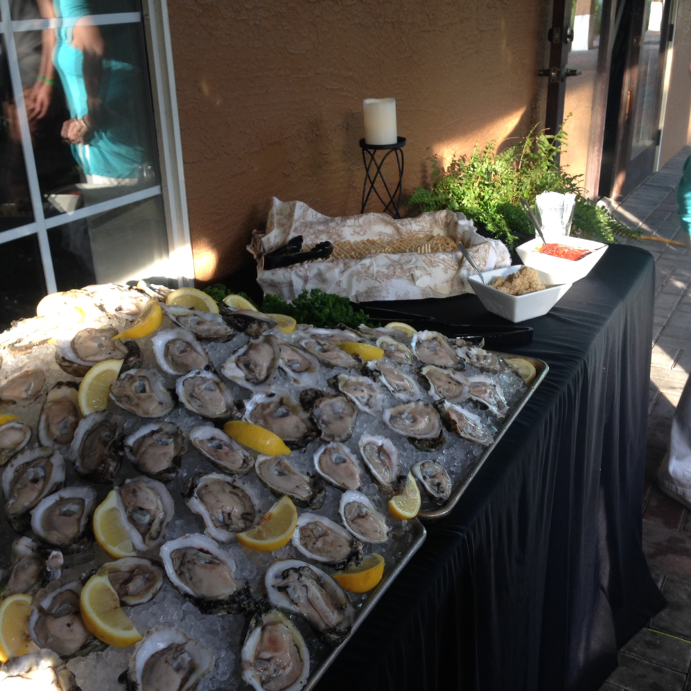 cater oysters at RO.png