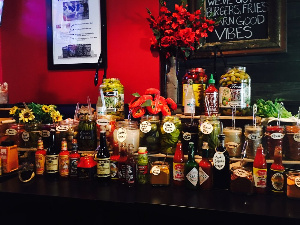 Sunday Bloody Mary Bar.jpg