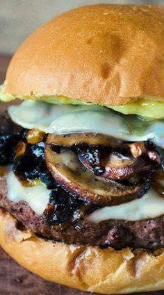 Truffle Mush Burger.jpg